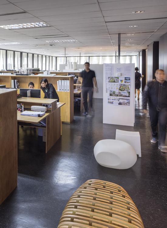 mkpl architecture studio in singapore. Black Bedroom Furniture Sets. Home Design Ideas